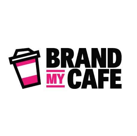 Brand My Cafe  Blog | A Resource Blog for Coffee Shops & Restaurants