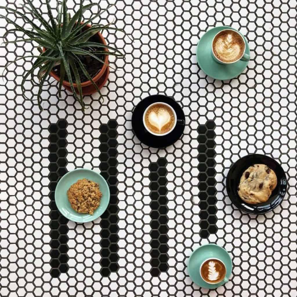 5 branding tips for small business