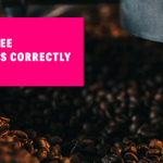 How to Clean Coffee Roasting Machines Correctly