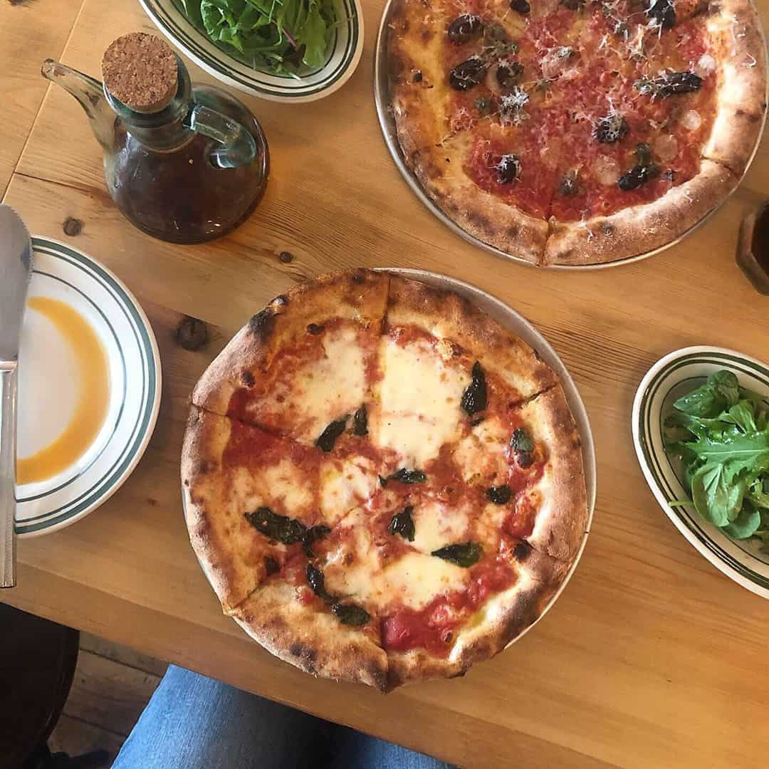 4 Things You Should Know Before Opening a Pizza Shop