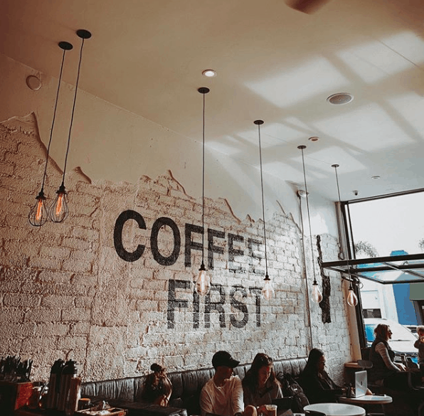 Leadership Tips For Cafe Owners