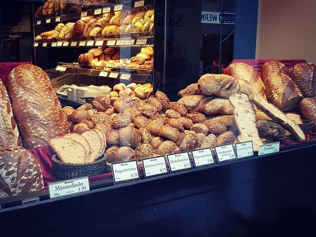 16 Things You Should Know Before Opening a Bakery