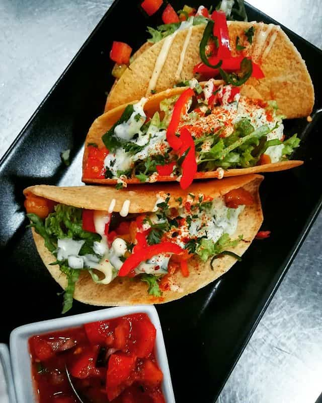 6 Things You Should Know Before Opening A Taco Shop