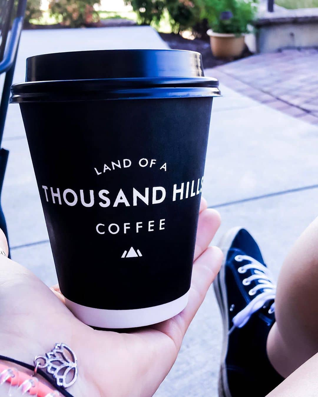 6 Ways to Promote Your Local Coffee Shop