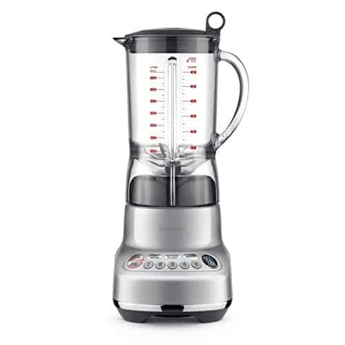 Best Blender for Coffee Business