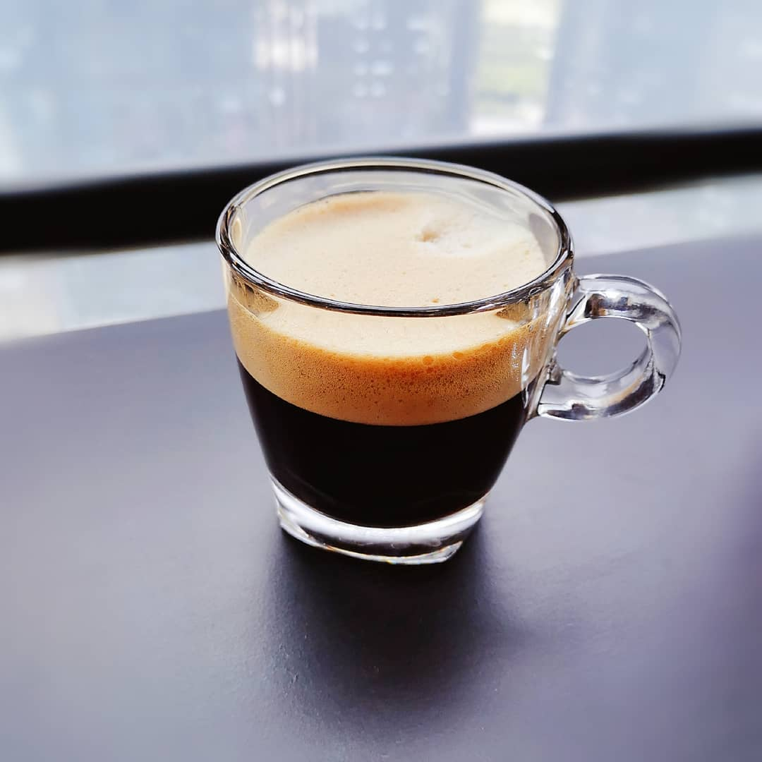 Best Espresso Machine for Your Cafe