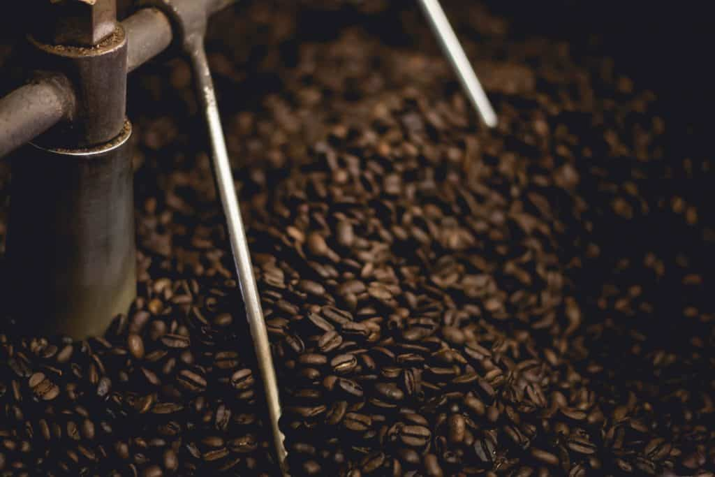 Best Commercial Coffee Roasters for Your Cafe