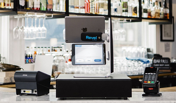 Best POS Systems For Small Cafes